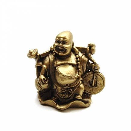 Buddha Razand - diverse modele-0