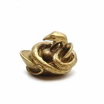 Sarpe auriu - Horoscop Chinezesc - Remediu Feng Shui pentru bunastare