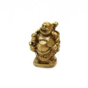 Buddha Razand - diverse modele-5065