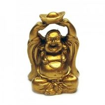 Buddha Razand - diverse modele-5066