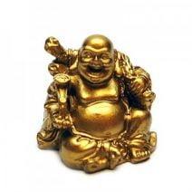 Buddha Razand - diverse modele-5067