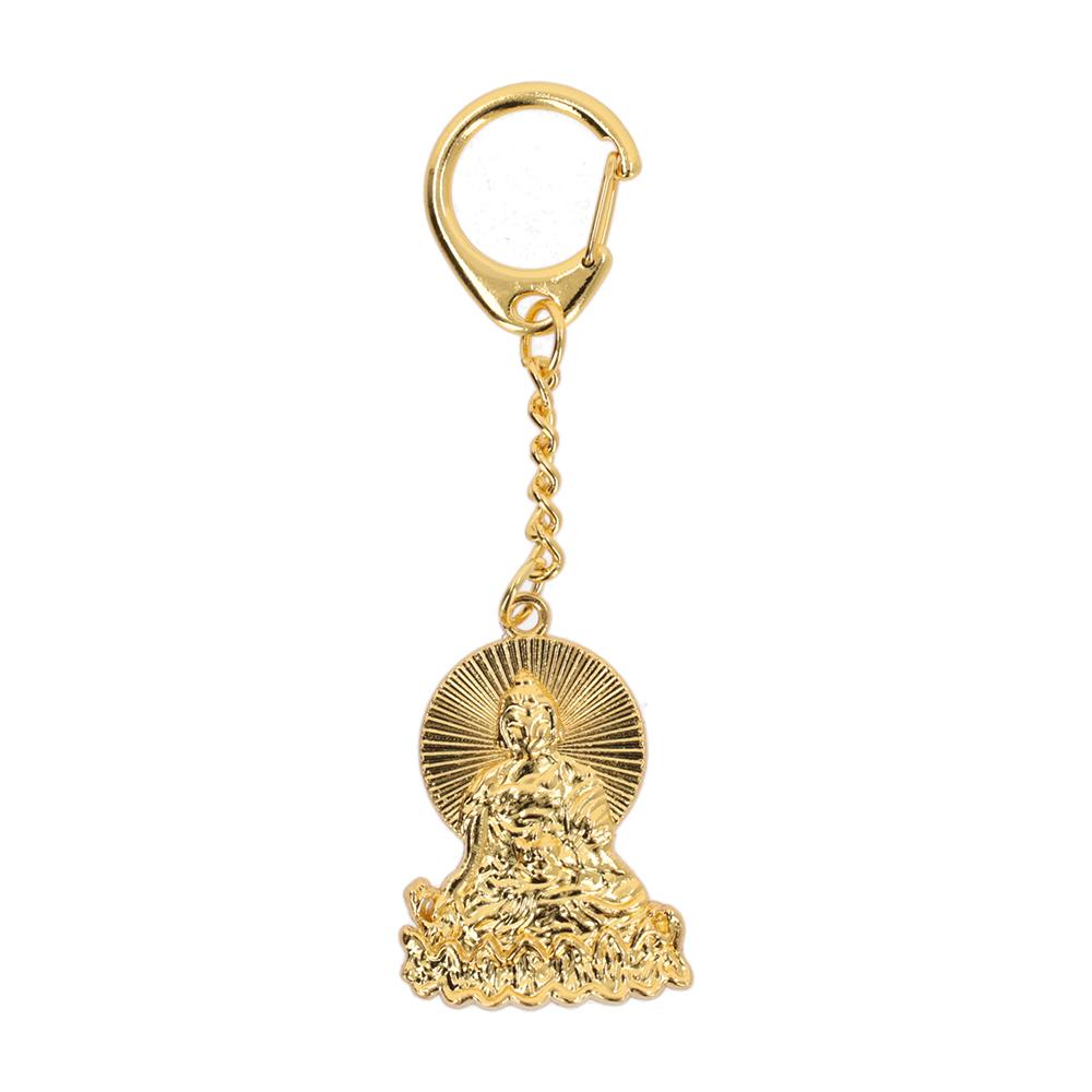 Amuleta cu Buddha medicinei