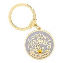 Amuleta cu zodia maimuta