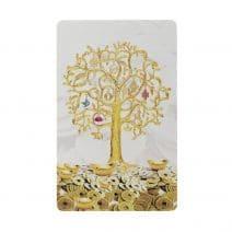 Card Feng Shui cu cele 8 simboluri-5959