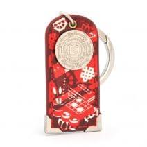 Amuleta pentru invatatura, pentru elevi si studenti pentru succes la examene-0