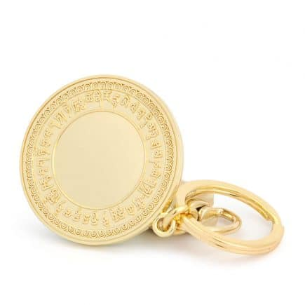 Amuleta bijuterie pretioasa - Precious Jewel-5239