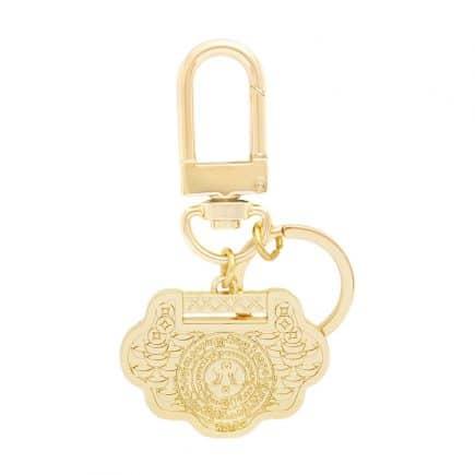 Amuleta pastrarii norocului de prosperitate-5268