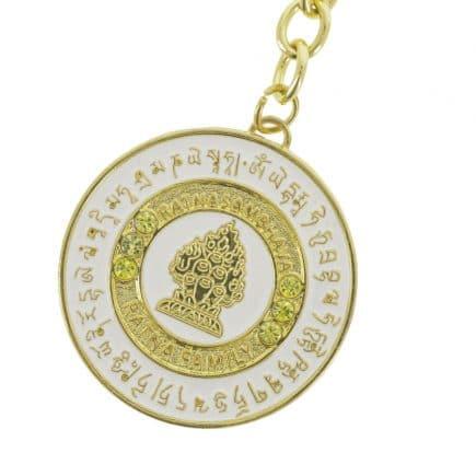 Amuleta cu TARA ALBA pentru Fertilitate, Sanatate, Forta vitala si spirituala 02
