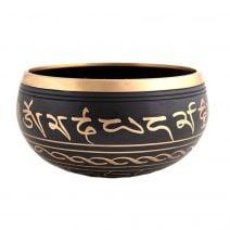 Remediu Feng Shui pentru purificare. pentru sanatate, impotriva energiilor de boala, atragerea energiilor pozitive, pentru succes si cariera.