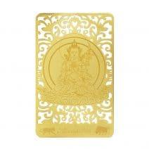 Card de protectie pentru zodia Bivol si zodia Tigru, pentru sanatate, bani, familie, cariera, protectie la accidente, furturi si energii negative