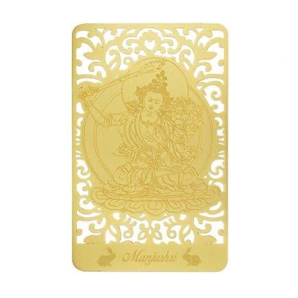 Card de protectie pentru zodia iepure , pentru sanatate, bani, familie, cariera, protectie la accidente, furturi si energii negative