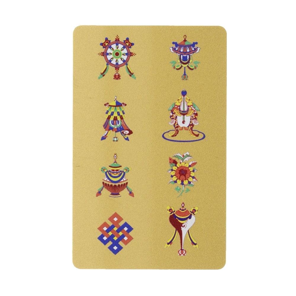 card_feng_shui_cu_cele_8_simboluri_1_