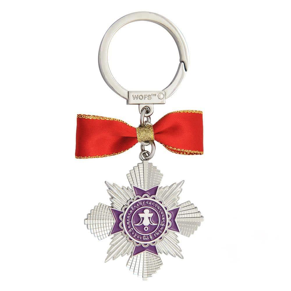 fengshui_amuleta_medalie_pentru_activarea_bogatiei