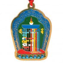Amuleta Stindardul sau Banner-ul Victoriei 2021 (1)