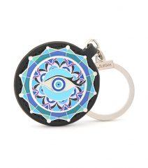 Amuleta cu Ochiul lui Horus 2021