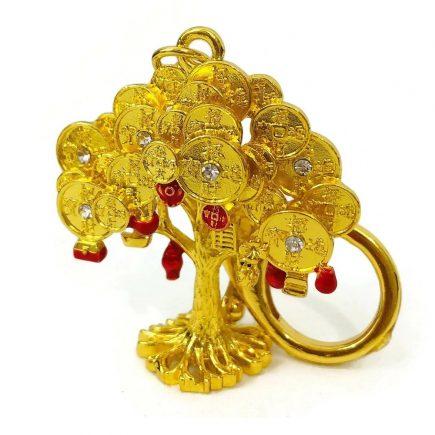 Amuleta cu Copacul bogatiei si al prosperitatii 2021 (1)