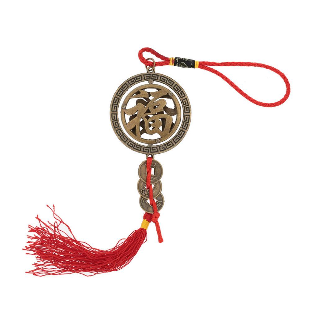 amuleta pentru protectie la accidente