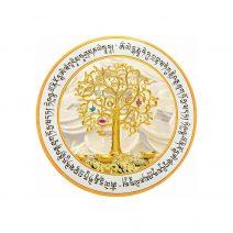Abtibild-copacul-prosperitatii-pepite-si-mantre MIC