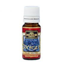 ulei aromotarapie oxygen