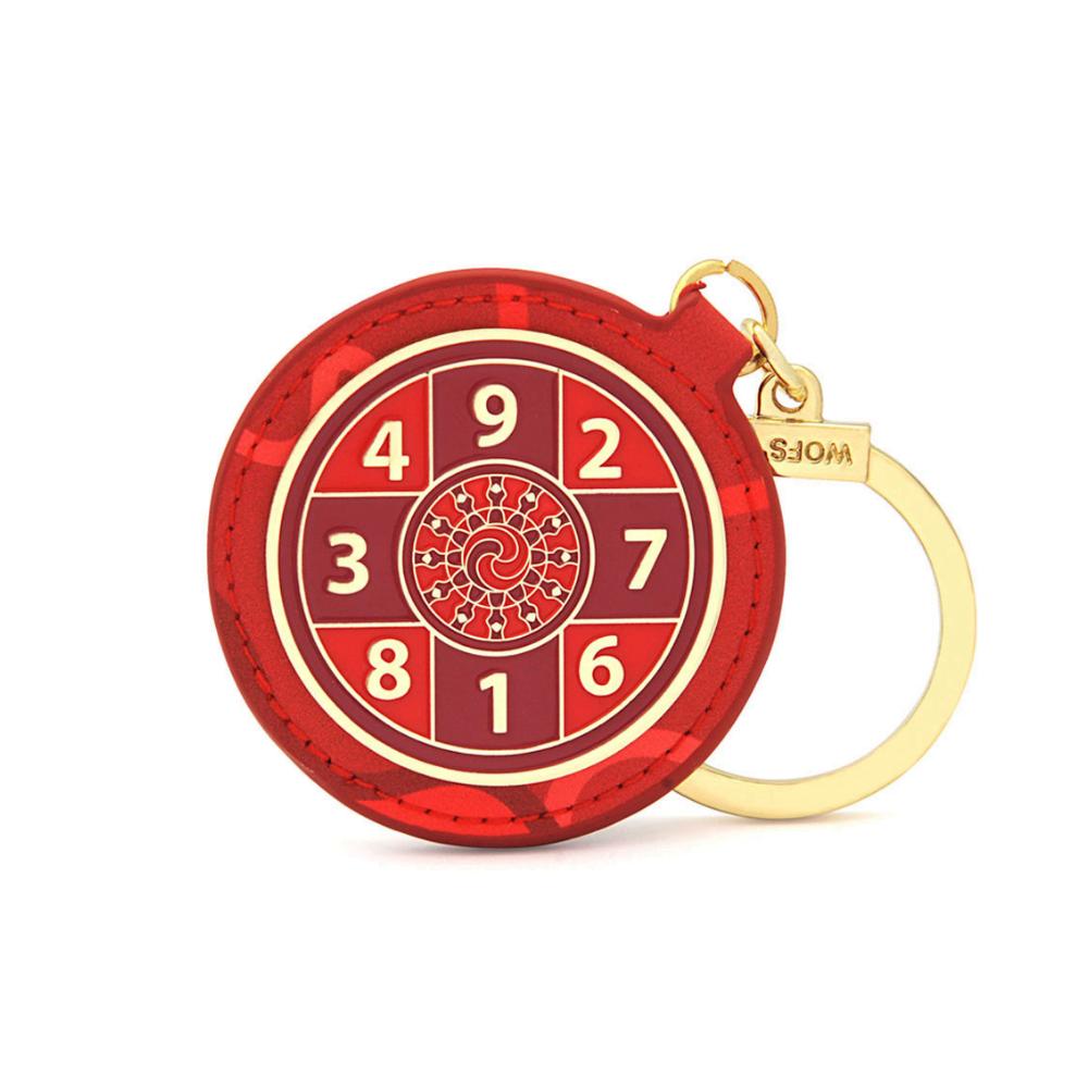 amuleta amplificatoare a sumei lui 10