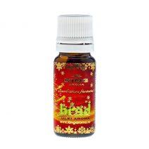 Ulei esential aroma brad aromoterapie brad