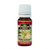 Esenta aromoterapie crin ulei aroma crin