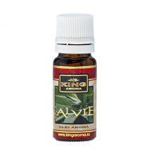 Ulei aromoterapie salvie ulei salvie aromoterapie salvie